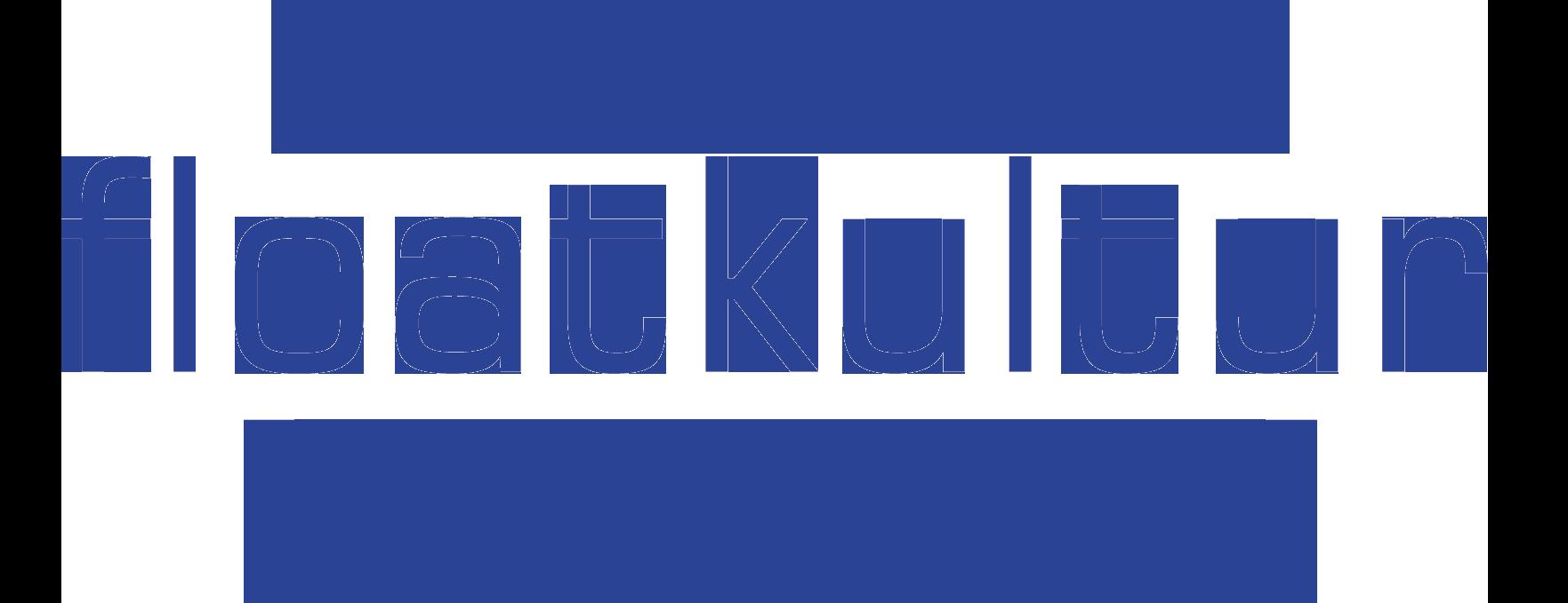 200114_Logo-freigestellt-blau-1535b5